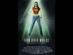 From Other Worlds - Full Movie