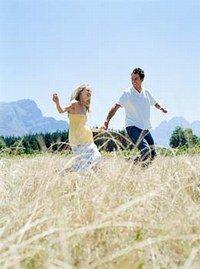 L'ex de l'été dernier : Le risque  - Conseils pour séduire les hommes en été - Il peut s'agir simplement d'un nouvel épisode d'une longue série de rendez-vous amoureux uniquement estivaux. Une histoire sans suite qui ne s'écrit qu'en vacances.
