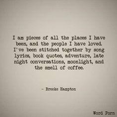 Book Quotes, Me Quotes, Late Night Conversations, Heart Songs, Totally Me, Word Pictures, I Can Relate, Word Porn, Beautiful Words