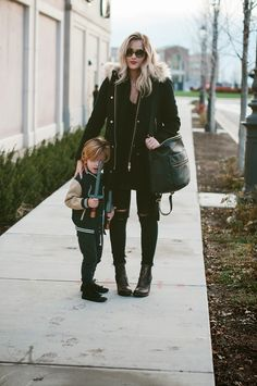 the-streetstyle:   Kid Duties via... A Fashion Tumblr full of Street Wear, Models, Trends & the lates
