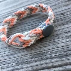 Chevron Bracelet #diy #diyjewelry #diybracelet #handmade #handmadejewelry #kidsjewelry #kindersieraden #chunkpalace #fashion #creatief #creative #creatieveworkshops #workshop #workshops #fashion #ibizastyle #ibizajewelry #boho #bohostyle #bohojewelry #bohemian #bohemianstyle #bohemianjewelry