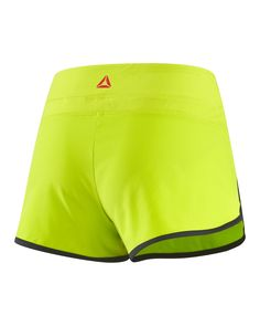 CrossFit HQ Store- Board Short - Pants \ Shorts - Women Buy Authentic CrossFit T-Shirts, CrossFit Gear, Accessories and Clothing