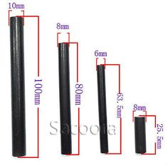 Ferrocerium rod flint fire #starter #lighter magnesium #camping survival tool kit,  View more on the LINK: 	http://www.zeppy.io/product/gb/2/271884257117/