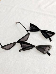 óculos triangle   óculos gatinho Oculos De Sol Gatinho 018d28304eec8