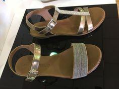 Nueva colección temporada primavera-verano 2017 marca Paula Urban, tienda online o webshop www.zapatosparatodos.es