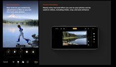 Desktop Screenshot, Photos, Pictures
