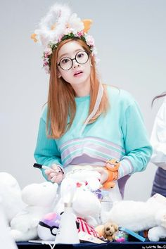 Imagen de twice, dahyun, and kpop