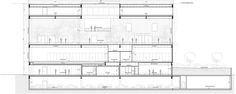 Gallery - Collider Activity Center Competition Entry / SO-AP Architects - 14