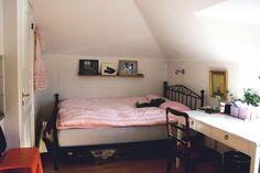 my home by Sandra Beijer, via Flickr