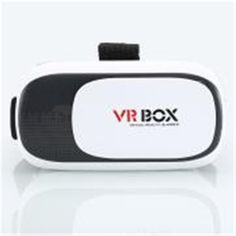 f58252ea5d95 Best Quality VR Box Virtual Reality 3D Glasses Cardboard Movie Game for  mobile phone smartphone