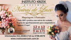 Studio Viviane Larroyed: Noivas de Luxo