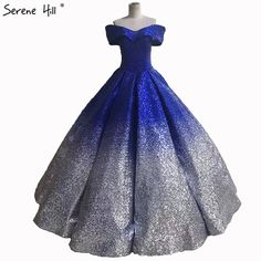 Luxury Sequined Sparkly Fashion Sexy Wedding Dress 2019 Off Shoulder High-end Vintage Bridal Wedding Gown Wedding Dresses Under 500, Sexy Wedding Dresses, Wedding Dresses Plus Size, Cheap Wedding Dress, Wedding Gowns, Vintage Bridal, Bridal Gowns, Girls Dresses, Dresses With Sleeves