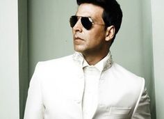 """Bollywood superstar Akshay Kumar, who got an opportunity to work with Sylvester Stallone in the 2009 film """"Kambakkht Ishq"""", says it was """"great"""" working with the Hollywood actor and wants """"that opportunity again."""" Akshay, who is currently seen as Raftaar in Prabhudheva's """"Singh is Bliing"""", was doing a chat session with his fans on Twitter on Saturday for the promotion...  Read More"""