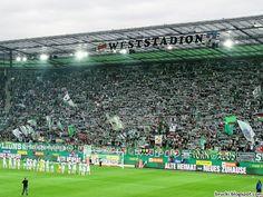 Chelsea, Soccer, Tattoo, Sports, Football Soccer, Life, Hs Sports, Football, European Football