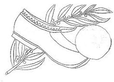 Shoes of Tsolia Greek Independence, Greek Alphabet, Greek History, Alphabet Coloring Pages, Art For Kids, Kindergarten, Religion, Drawings, Crafts