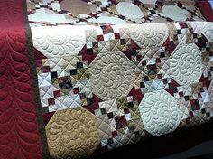 Untitled   by Jessica's Quilting Studio