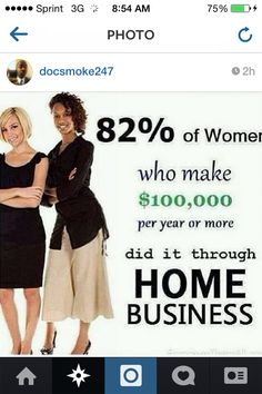 Numbers don't lie..people do..  http://wahm.sitesell.com/SiteWebMd.html