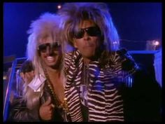 """In Digital Underground 's- Same Song (ft. 2Pac), Humpty points out that he never travels without his """"jim hat"""" (which is a condom)."""