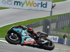 Technical Editor Kevin Cameron explains how Andrea Dovizioso played every card perfectly to win Sunday's MotoGP showdown with championship leader Marc Márquez. Ducati Motor, The Championship, Motogp, Red Bull, Battle, Racing, Bike, World, Running