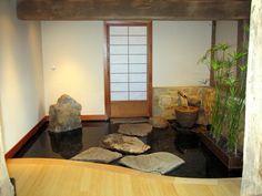 decoracion para centro de meditacion y antiestres - Buscar con Google