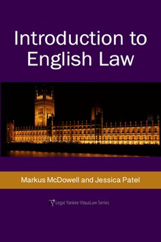 Now that Legal Yankee has partnered with Sulis International Press to publish our law school resource books, there are lower prices and the option to buy as a PDF for immediate download.  Prices range from 14.95-29.95, depending on the course level and format. Here are the available study guides (click for more info, pricing, and format options. #lawschool #lawstudent #studyguide
