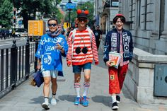 29-spring-2016-menswear-street-style-30