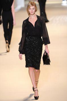 Candice Swanepoel In Brazil Bottletop Behind The Scenes (Vogue.com UK)