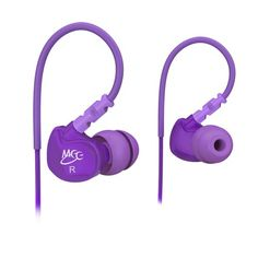MEElectronics Sport-Fi M6 Noise-Isolating In-Ear Headphones with Memory Wire (Purple) MEElectronics,http://www.amazon.com/dp/B008YDTRI6/ref=cm_sw_r_pi_dp_fgy-sb1AV6Q8CX9Q