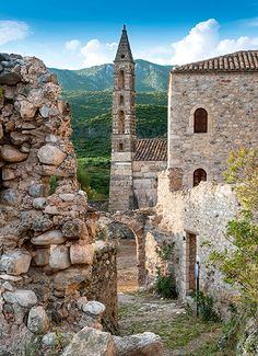 A Guide to the Messinian City of Kalamata - Greece Is Greece Photography, Travel Photography, Rappelling, Pool Bar, Stone Houses, Beach Pool, Greece Travel, Snorkeling, Athens