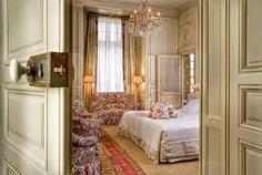 """Résultat de recherche d'images pour """"hotel mirande avignon"""""""