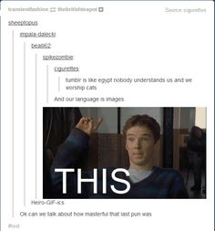 Tumblr Stuff, Funny Tumblr Posts, Funny Memes, Hilarious, Jokes, Have A Laugh, Laughing So Hard, I Laughed, Laughter
