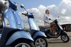 Piaggio Indonesia Siap Luncurkan Vespa Primavera - http://www.iotomotif.com/piaggio-indonesia-siap-luncurkan-vespa-primavera/19114 #HargaVespaPrimavera, #MotorBaru2014, #MotorBaruVespa, #Piaggio, #Skuter, #SpesifikasiVespaPrimavera, #Vespa, #Vespa2014, #VespaPrimavera, #VespaPrimavera2014
