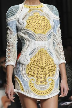 Balmain IN LOVE WITH THIS!!!!!