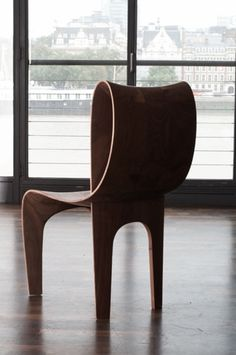 functional art #chair design