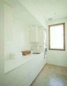 Diseño de hogar