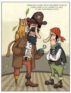 Pirata-gato.jpg 600×782 pixels