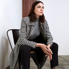 be82e9bb5c804 39 en iyi Aker 2018-19 F/W görüntüsü | Fashion, Jackets ve Silk