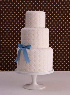 white_cake_073_11_m.jpg (325×445)