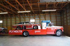 Sox & Martin Race Team | Flickr - Photo Sharing!