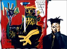 Jean-Michel Basquiat Artist Jean-Michel Basquiat was an American artist. He began as an obscure graffiti artist in New York City in the late 1970s and evolved into an acclaimed Neo-expressionist and Primitivist painter by the 1980s. Born: December 22, 1960, Brooklyn Died: August 12, 1988, NoHo Parents: Gerard Basquiat, Matilda Andrades Periods: Neo-expressionism, Graffiti, Contemporary art