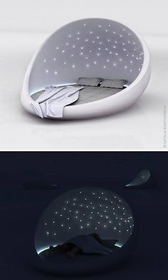 """Let's get this bed @Hannah Mounys! """"@SciencePorn: Sleep safely under the stars every night. pic.twitter.com/fAZKuKsiF7"""""""