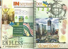 September NY copy