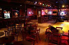 17 Best Missouri Nightlife images in 2012   Missouri, Kansas
