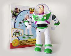 Mainan Robot Buzz Light Year | Toko MainanAnak Online | Grosir Mainan Anak | Mainan Edukatif | Mainan Bayi | Kado Ulang Tahun Anak | KADOKIDI.COM