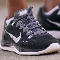 Nike Women's LunarGlide 5 Running Shoe available at Dick's Sporting Goods