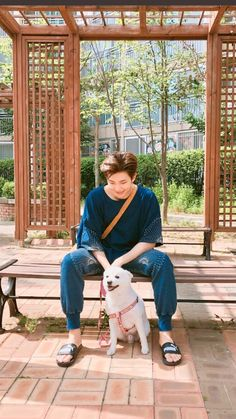 Bts RM Landscaping Tips- the Water Garden Article Body: There are a lot of new trends surfacing in g Namjoon, Taehyung, Rapmon, Jimin, Bts Bangtan Boy, Kpop, Bts Memes, Kim Daily, K Wallpaper