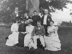 Delano family - Wikipedia