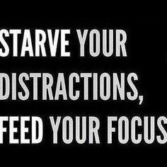 #hustle #Transformation #family #business #woman #love #quotes #entrepreneur #mompreneur #goals #network #marketing #healthy #MLM #life #sky #foodie #fitness #Canada #Toronto #tbt #ZenBodi #nomorebags #recipes #foodie #freedom #follow #potd #tagsforlikes #Jeunesse  Www.nomorebags.ca