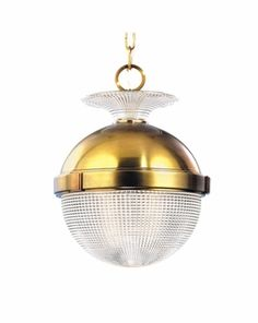 Find that ideal indoor pendant light for your home at Creative Lighting. Visit our light show room or shop pendant lights online! Winfield Collection, Residential Lighting, Hinkley Lighting, Hudson Valley Lighting, Globe Pendant, Globe Lights, Pendant Lighting, Light Pendant, Pendant Lamps