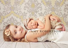 sibling photography ideas - Google Search